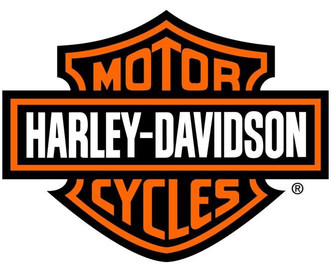 Harley Davidson Executives, Investors Wear GenerationalBlinders