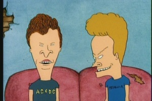 Beavis-and-Butthead-It-s-A-Miserable-Life-beavis-and-butthead-9406719-720-480