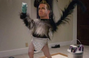 peyton-Monkey-Baby3