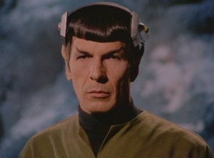 Spock-s-Brain-mr-spock-29467198-632-468