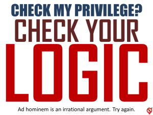check-logic
